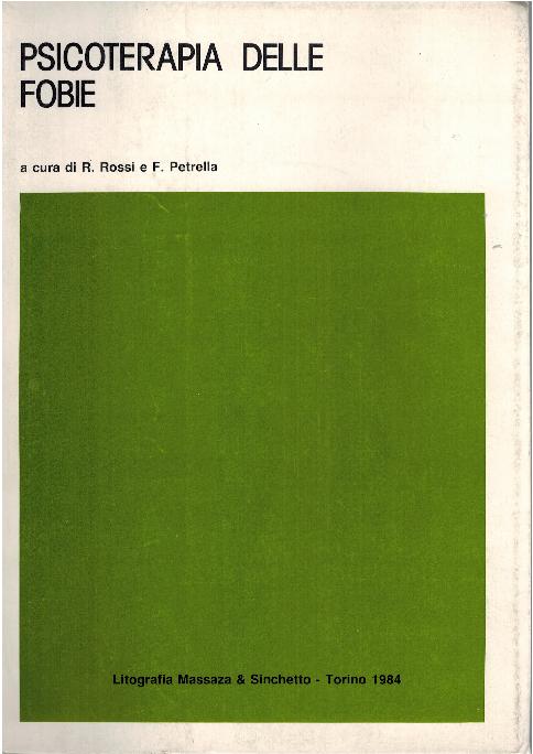 copertina-18