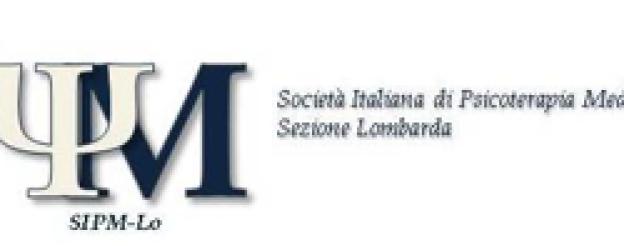 CONGRESSO DELLA SOCIETÀ ITALIANA DI PSICOTERAPIA MEDICA – SEZIONE LOMBARDA
